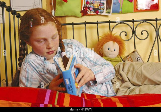 vimmerby girls Här i vimmerby ligger den lilla butiken med det stora sortimentet hos oss hittar du allt för hela familjen, från barnvagnar till sällskapsspel.