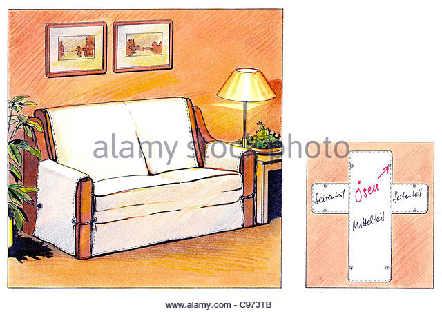 instructions manual stock photos instructions manual stock images alamy. Black Bedroom Furniture Sets. Home Design Ideas