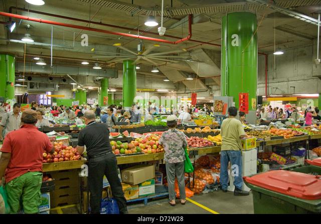 sydney fruit and veg market report - photo#34