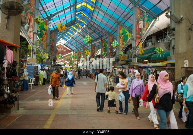Малайские хроники. Часть 1