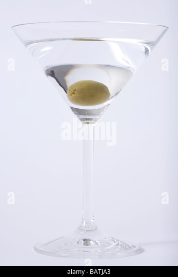 James bond stock photos james bond stock images alamy for Cocktail 007 bond