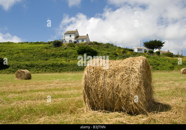 Clime Stock Photos Amp Clime Stock Images Alamy