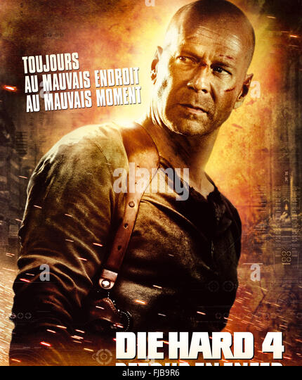 die hard 4 0 To download die hard 40 free java game, we recommend you to select your phone model, and then our system will choose the most suitable game files.