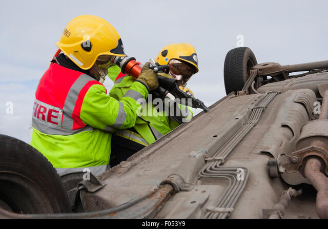 power wedge rescue tires stock photos rescue tires stock images alamy