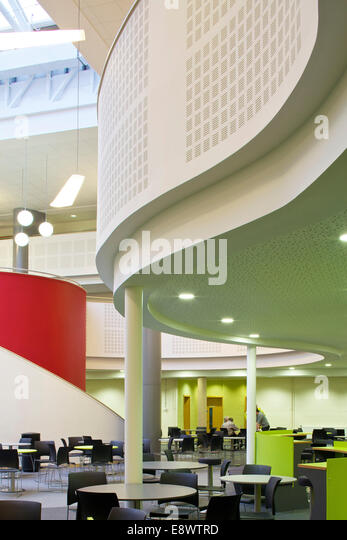 Exhibition Stand Builders Northampton : In northampton stock photos images