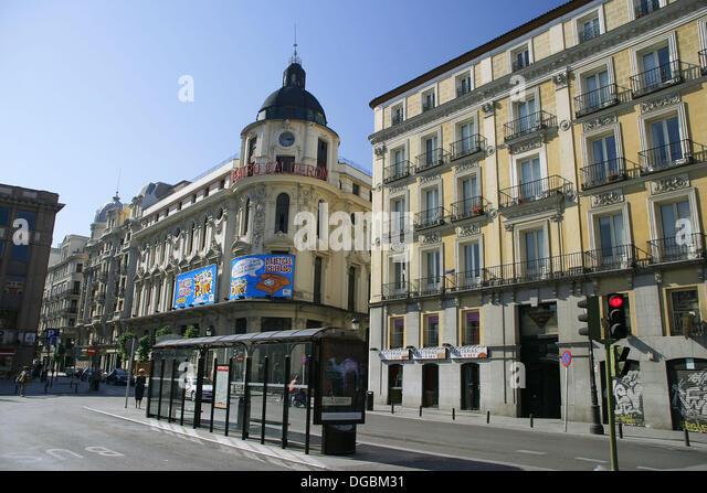 Benavente Spain  city photos : Jacinto Benavente Stock Photos & Jacinto Benavente Stock Images ...