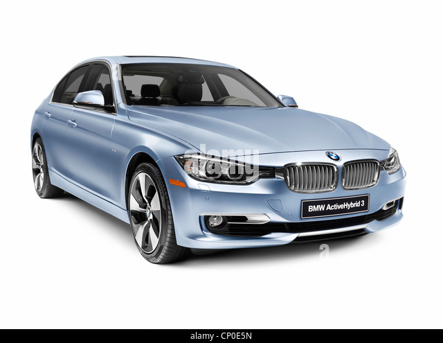 bmw 3 series stock photos bmw 3 series stock images alamy. Black Bedroom Furniture Sets. Home Design Ideas