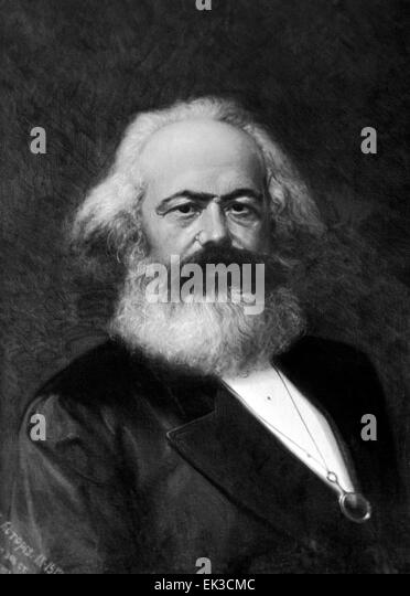 a biography of karl marx a philosopher and revolutionary socialist Revolutionary ideas of marx socialistworkerorg writers examine some of the main themes in the writings of karl marx and the marxists who followed him.