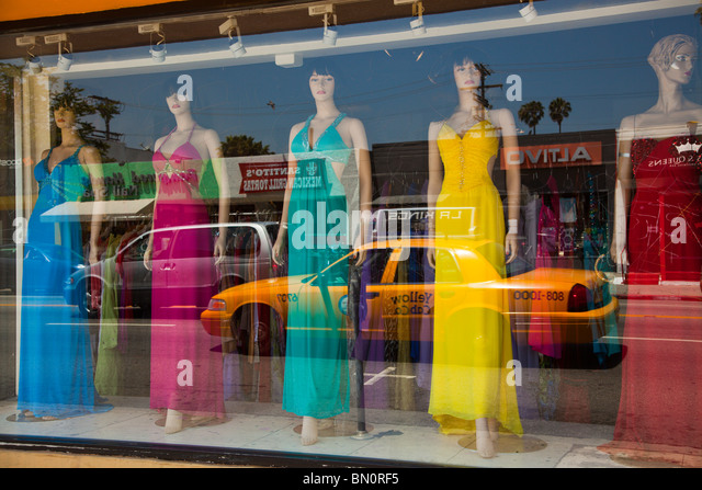 Islamic clothing stores in los angeles ca