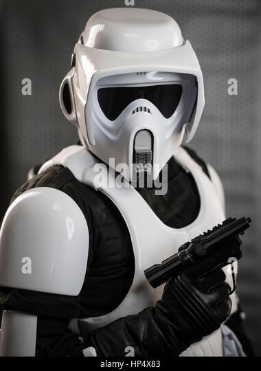 scout stock photos amp scout stock images   alamy