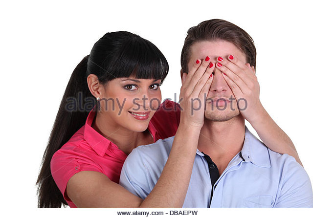 Dating kjærlighet punkt