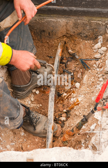 Lead Covered Stock Photos Amp Lead Covered Stock Images Alamy