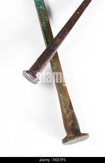Copper Oxide Stock Photos Amp Copper Oxide Stock Images Alamy