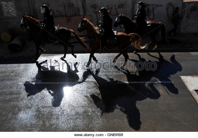 horsemen training Dedicated to improving the way training is done putting the horse and its well-being first and foremost, maintaining the highest standards in communication with the owner and achieving excellence in training -- without shortcuts.