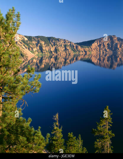 pin crater lake oregon - photo #15