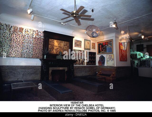 gobel stock photos gobel stock images alamy. Black Bedroom Furniture Sets. Home Design Ideas