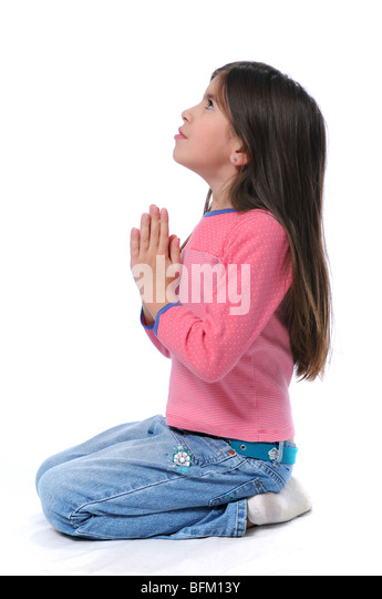 Kneel Isolated Stock Photos & Kneel Isolated Stock Images ...