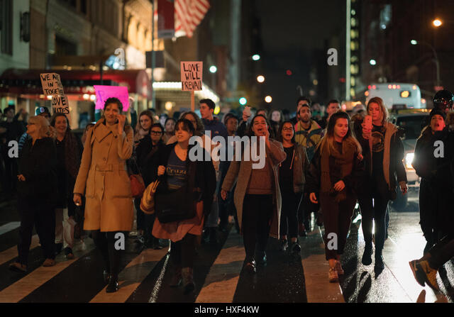 57th street stock photos 57th street stock images alamy for 57th street salon