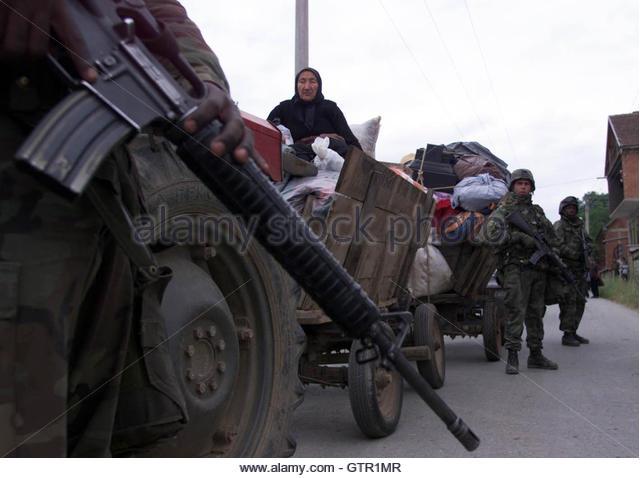 her escort serbia