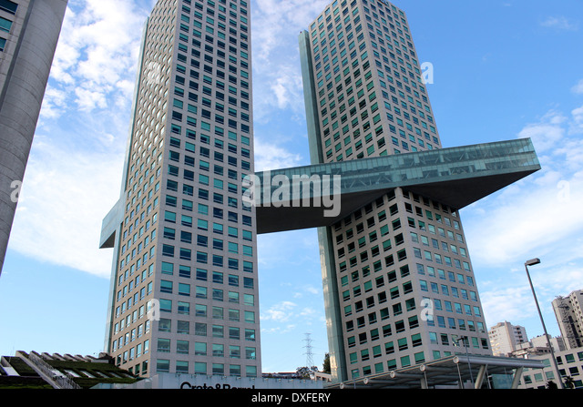 Modern Architecture City mexico city modern architecture stock photos & mexico city modern