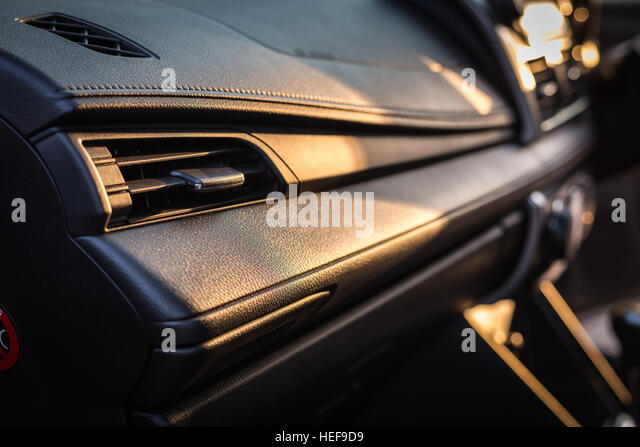 air con stock photos air con stock images alamy. Black Bedroom Furniture Sets. Home Design Ideas
