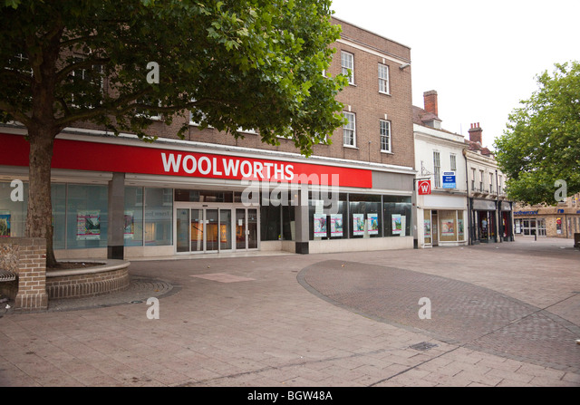Woolworth Woolworths Stock Photos & Woolworth Woolworths ...