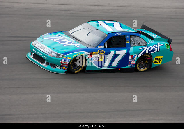 1000  images about Nascar on Pinterest