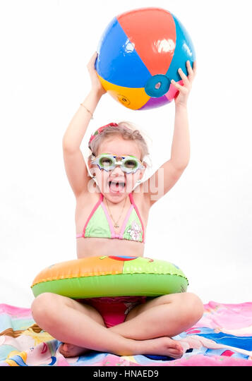 swimming tyre stock photos swimming tyre stock images. Black Bedroom Furniture Sets. Home Design Ideas