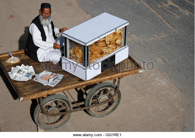 Costumers stock photos costumers stock images alamy for An najeeb cuisine