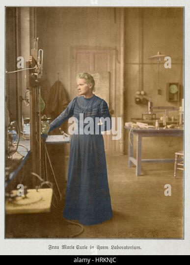 a biography of marie curie a physicist and chemist Marie curie: a biography (greenwood biographies) - kindle edition by marilyn ogilvie download it once and read it on your kindle device, pc, phones or tablets use features like bookmarks.
