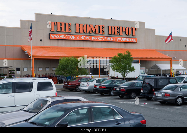 11 items · Home depot locations in Los Angeles, CA. No street view available for this location. 1. Home Depot - Sunset. Address: Sunset Blvd. City and Zip Code: Los Angeles, CA Phone: () Hours open: Monday: Home Depot - Van Nuys (Relo) Address: Roscoe Blvd.
