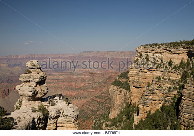 grand canyon muslim Offensive, eardrum-shattering muslim call to jihad to be forced on 50 states disgusting offensive, eardrum-shattering muslim call to  the grand canyon.