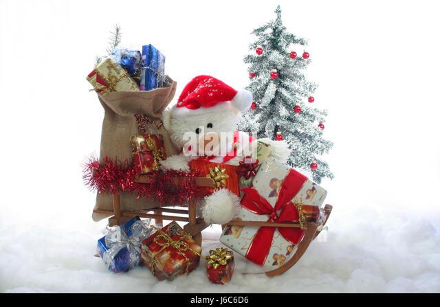 Warum ein weihnachtsbaum zu weihnachten