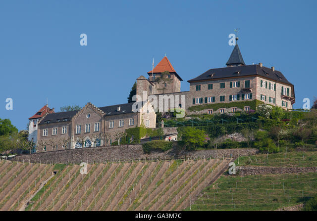 Küchenparty Schloss Eberstein ~ eberstein stock photos& eberstein stock images alamy