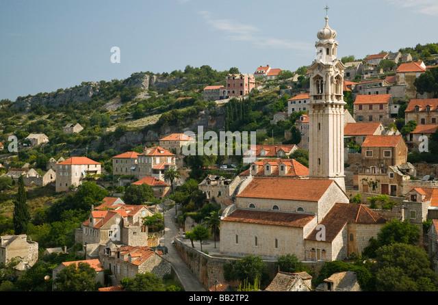 central dalmatia croatia - photo #31