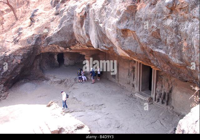 Ellora Caves Stock Photos Amp Ellora Caves Stock Images Alamy