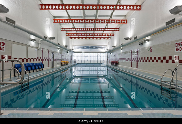 Faience Tiles Stock Photos Faience Tiles Stock Images Alamy