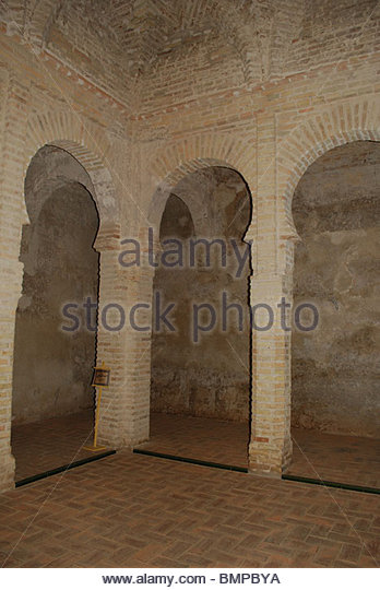 Ba Os Arabe Stock Photos Ba Os Arabe Stock Images Alamy