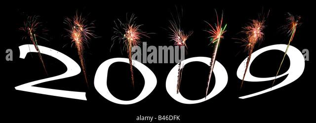 2009 Stock Photos Amp 2009 Stock Images Alamy