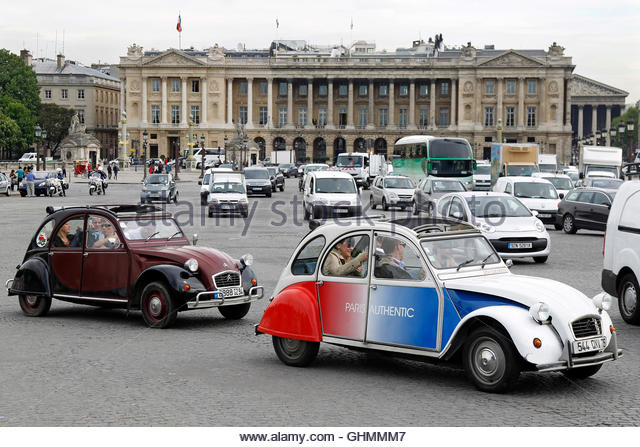 2cv rally stock photos 2cv rally stock images alamy. Black Bedroom Furniture Sets. Home Design Ideas