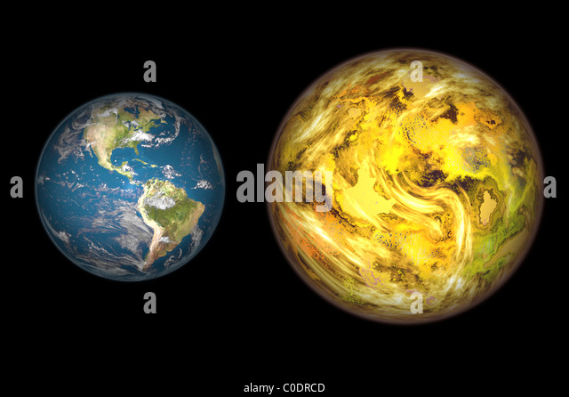 Extrasolar Stock Photos & Extrasolar Stock Images - Alamy