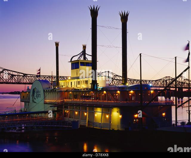 Dubuque river boat casino casinokingdomflash