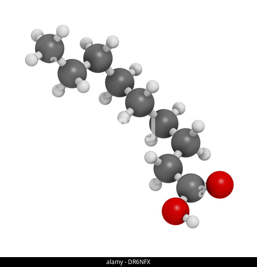 Molecule Model Salt Stock Photos & Molecule Model Salt ...