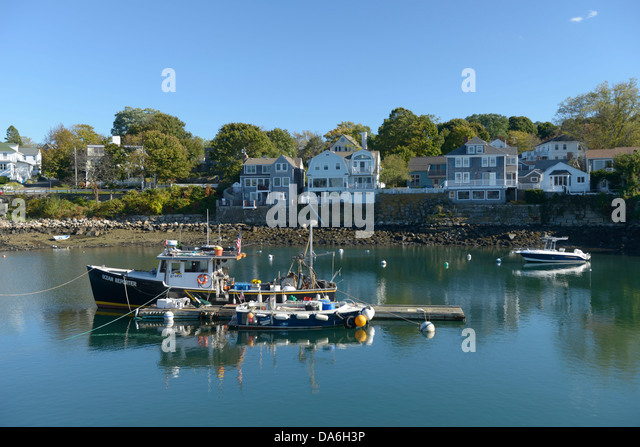 Rockport (IN) United States  city photo : Rockport Stock Photos & Rockport Stock Images Alamy