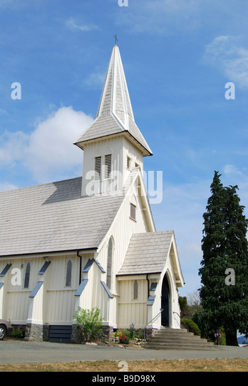 Holy Wood Stock Photos Amp Holy Wood Stock Images Alamy