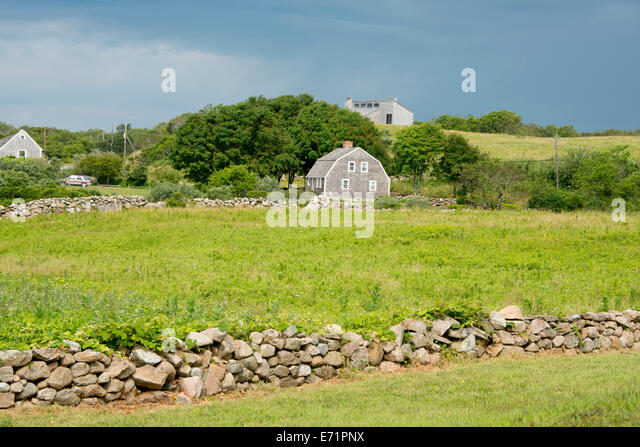 Rural home cottage residence stock photos rural home Usa countryside pictures