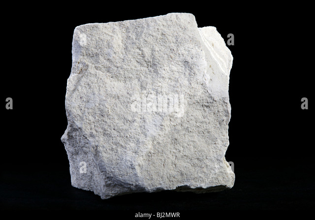 Claystone Stock Photos & Claystone Stock Images - Alamy
