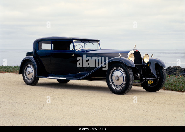 bugatti royale stock photos & bugatti royale stock images - alamy