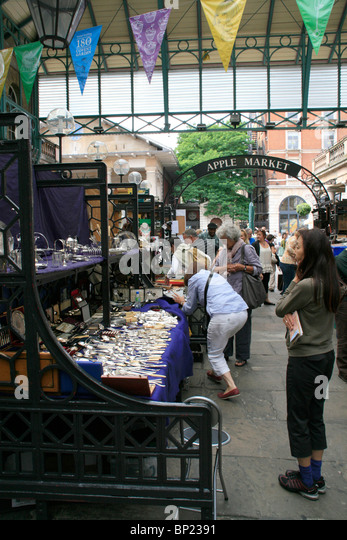 Outstanding Covent Gardens Market Stock Photos  Covent Gardens Market Stock  With Gorgeous Visit To Covent Gardens Apple Market Craft And Antique Stalls  Stock  Image With Alluring Garden Trees And Plants Also Hose Garden Reel In Addition Saltash Garden Centre And Preventing Slugs In Garden As Well As Covent Garden Vegetarian Additionally Balthazar In Covent Garden From Alamycom With   Gorgeous Covent Gardens Market Stock Photos  Covent Gardens Market Stock  With Alluring Visit To Covent Gardens Apple Market Craft And Antique Stalls  Stock  Image And Outstanding Garden Trees And Plants Also Hose Garden Reel In Addition Saltash Garden Centre From Alamycom