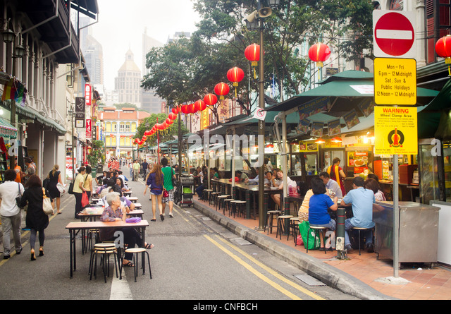 a-view-of-hawker-center-in-chinatown-of-